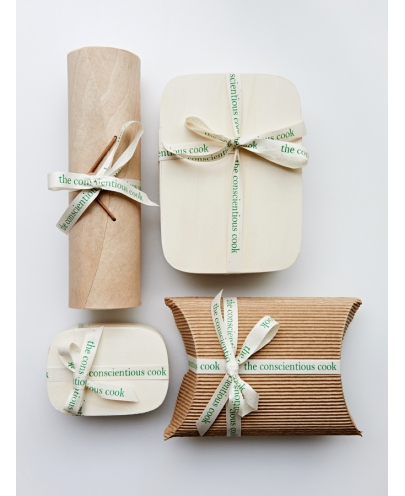 Wonderful Gift Boxes