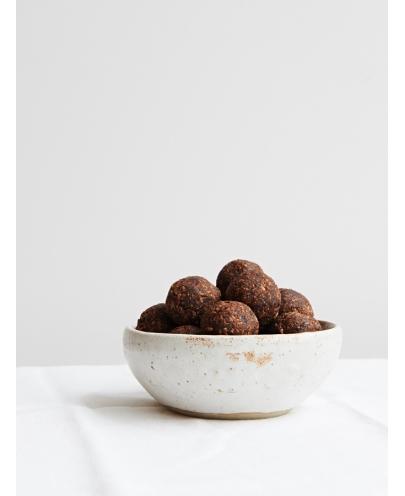 Superfood Energy Truffles