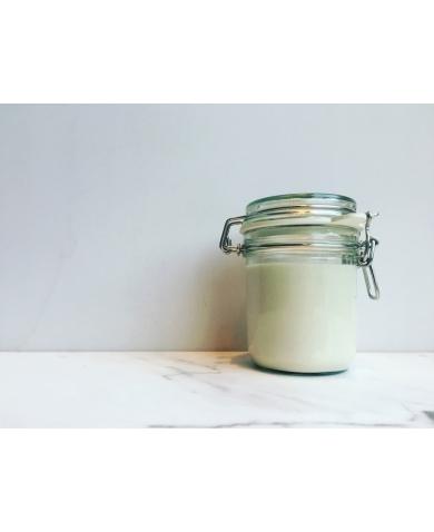 Tahini – January Detox Ingredient